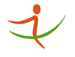 Logo Anita Ettner