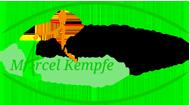 Logo Marcel Kempfe